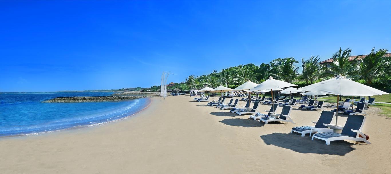 Grand-Mirage-Beach