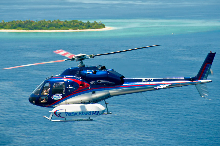 Pacific-Island-Air-Helicopter