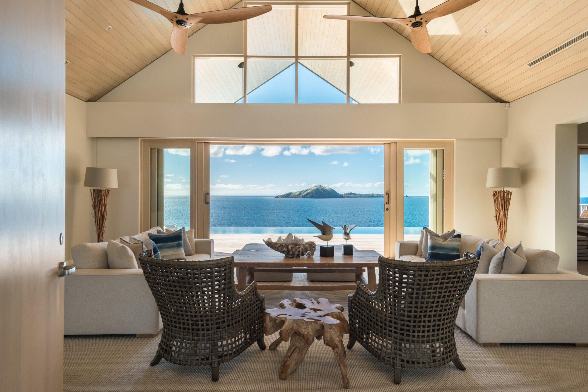 Kokomo-Residence-beautiful-outlook