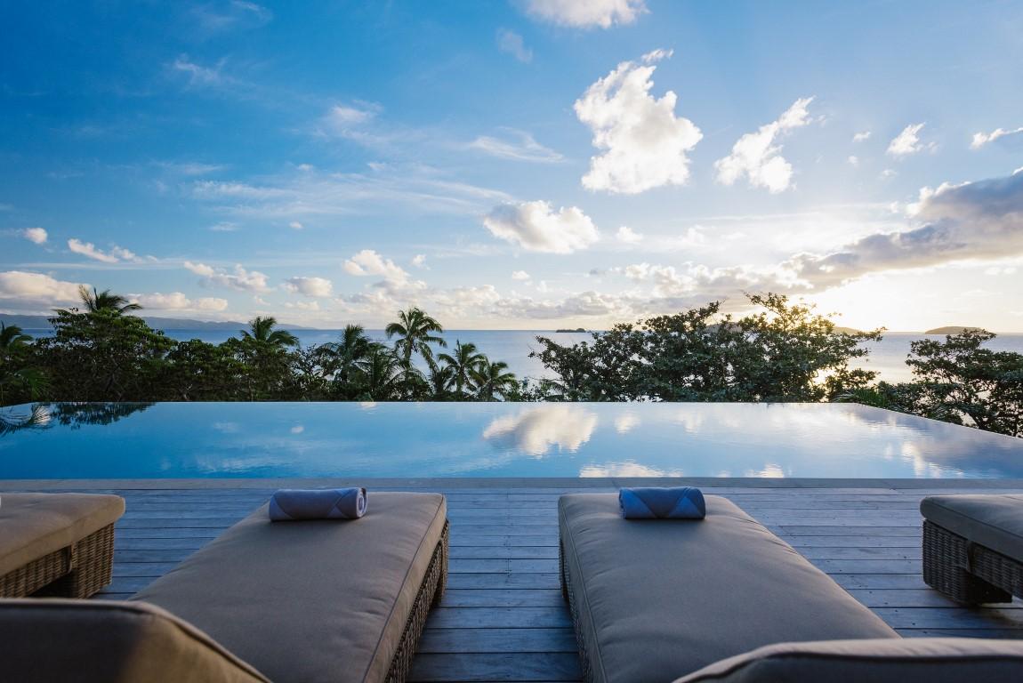 Kokomo-Residence-poolview