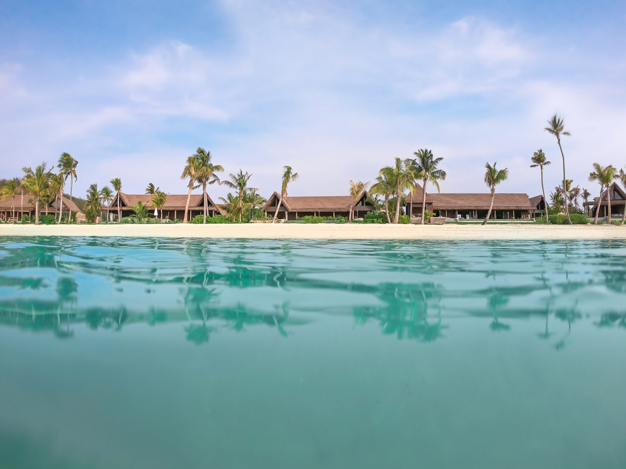 Six-Senses-Fiji-Beachfront-Pool-Residences