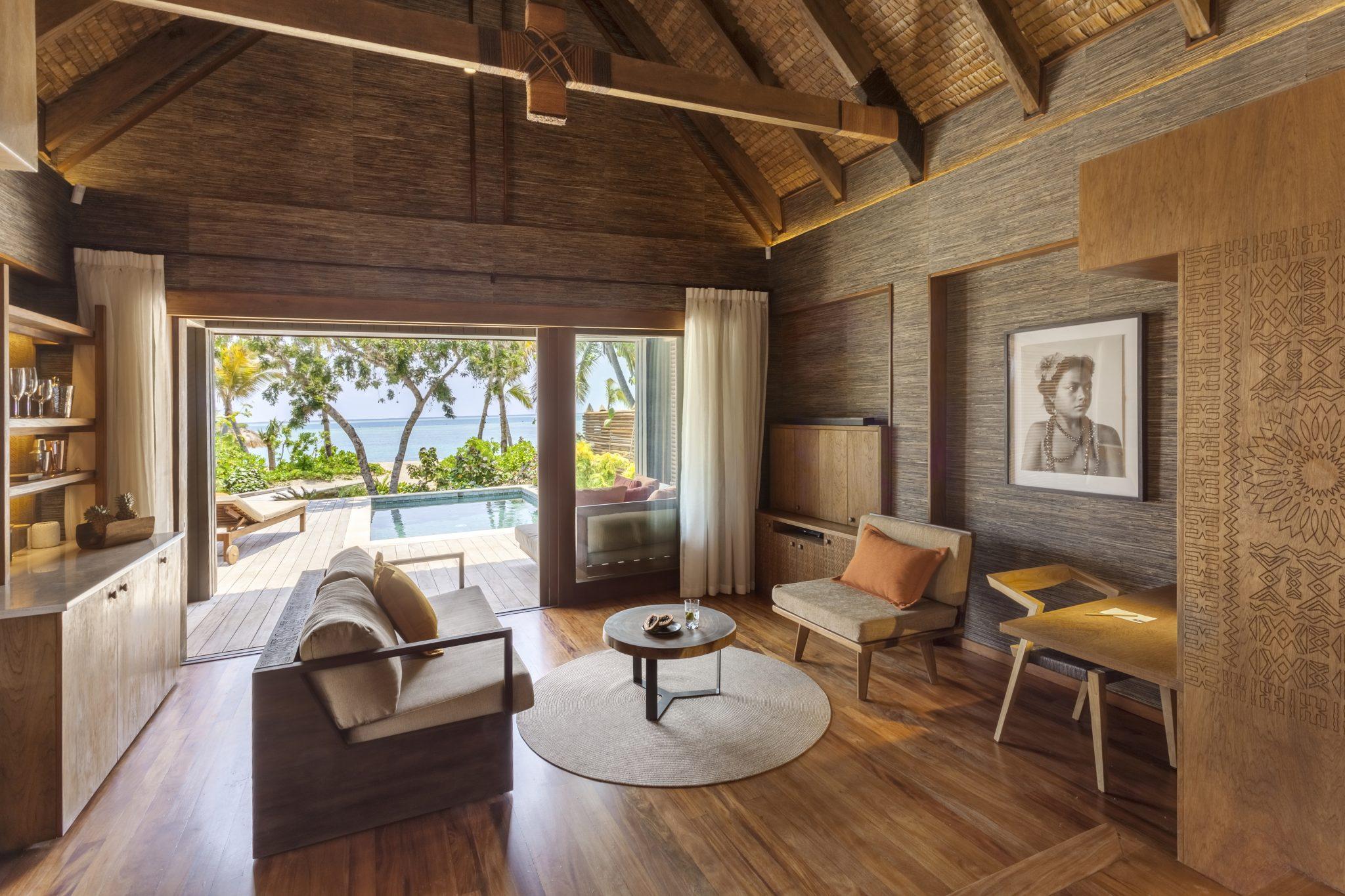 Six-Senses-Fiji-Livingn-Area-in-Beachfront-Pool-Villa