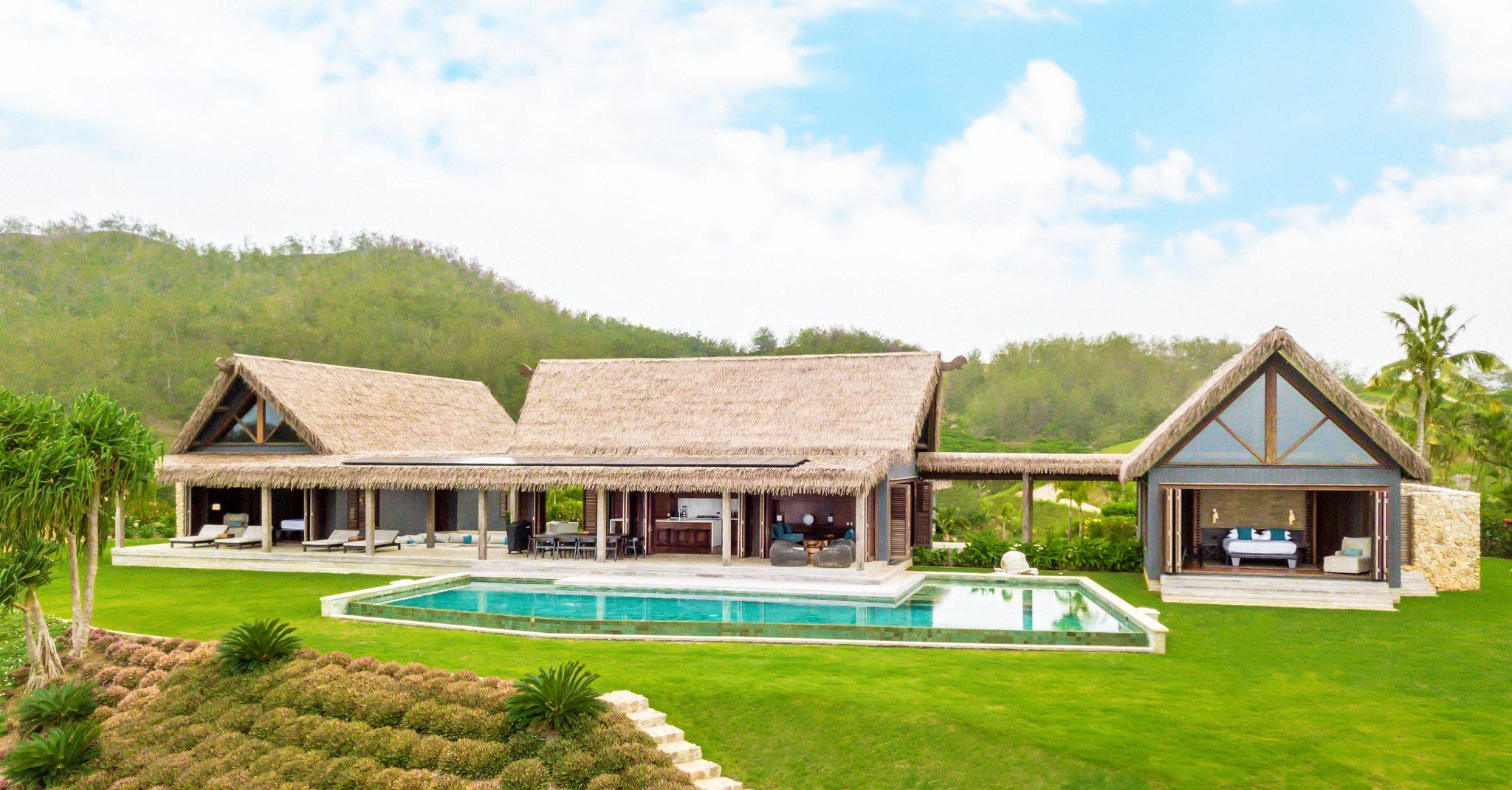 Six-Senses-Fiji-Oceanview-Pool-Residence
