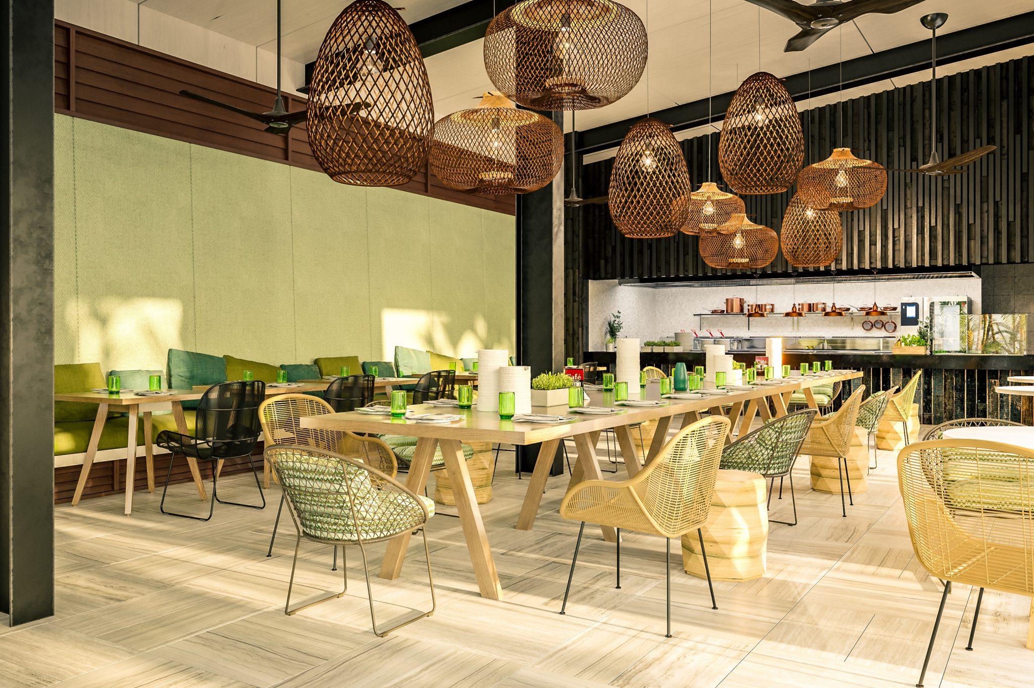 Six-Senses-Fiji-RaRa-Cafe-and-Bar