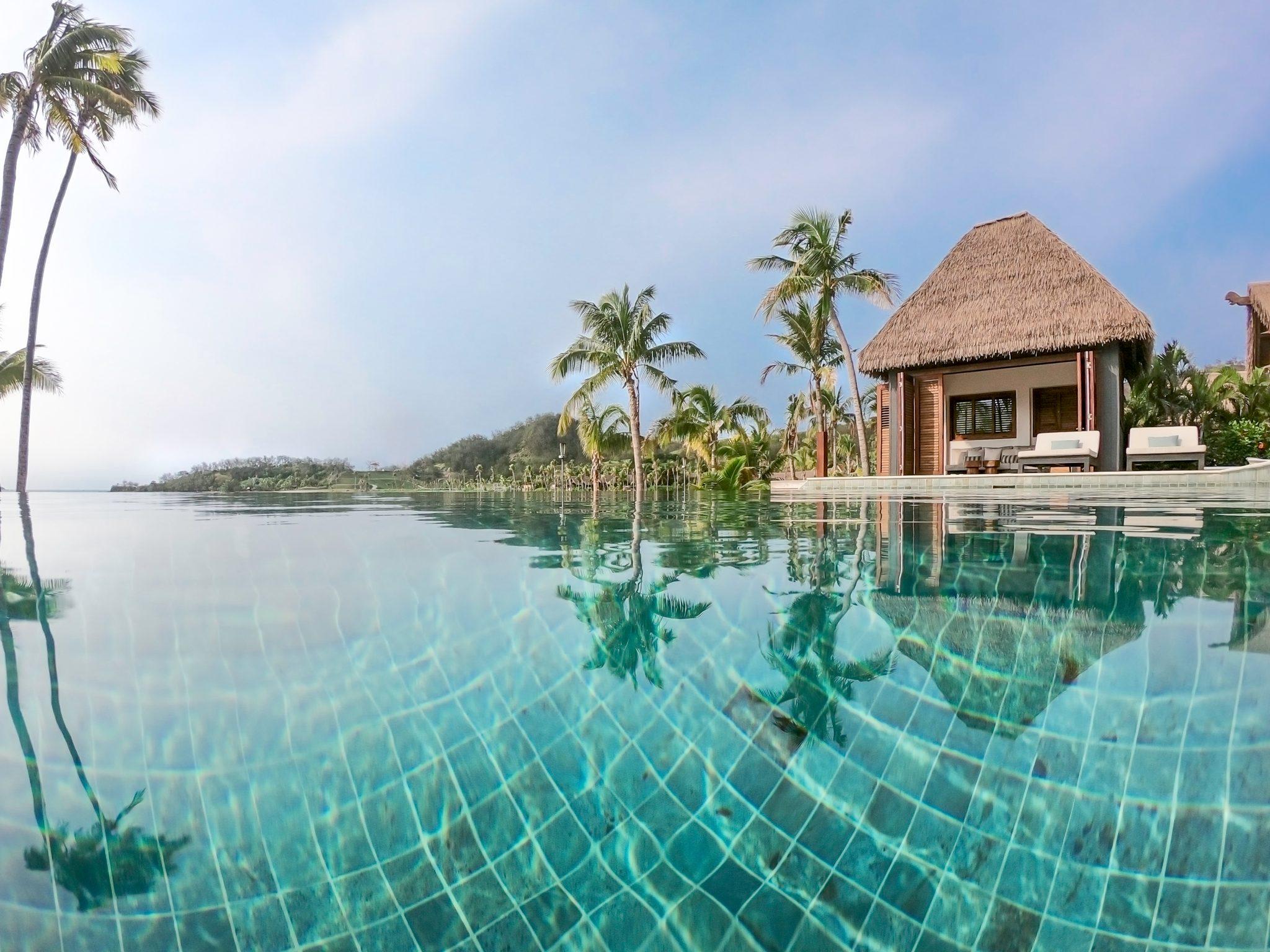 Six-Senses-Fiji-Residence-Pool-and-Pool-House