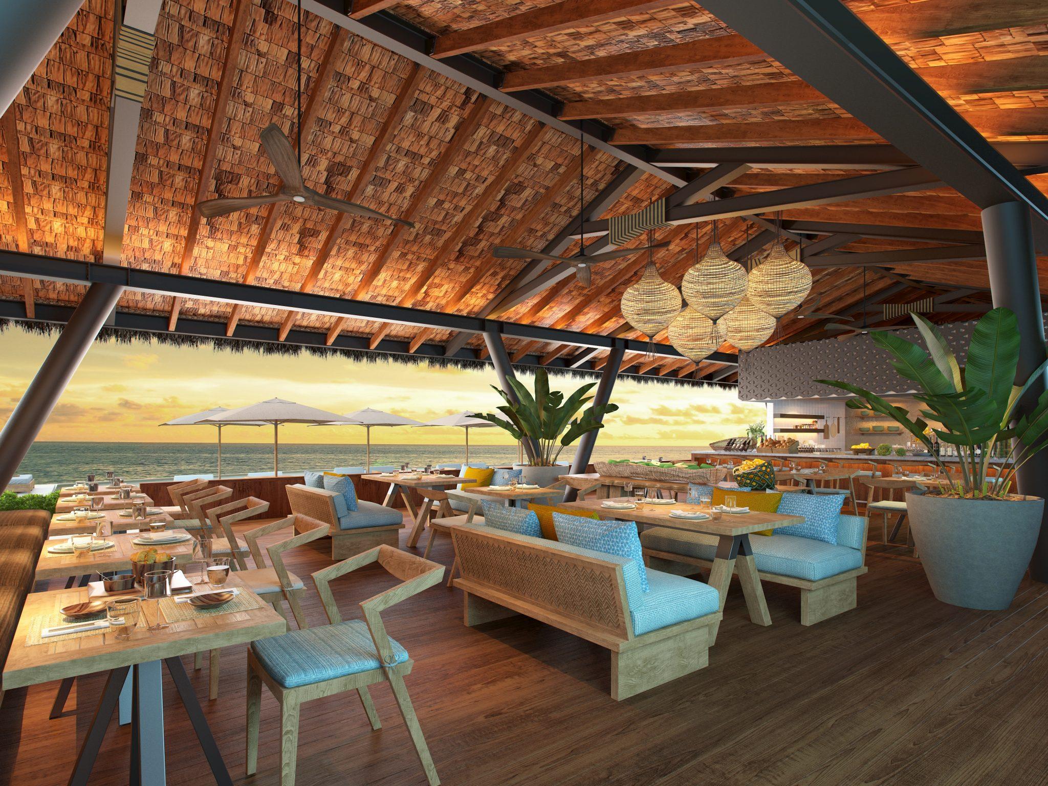 Six-Senses-Fiji-Tovolea-Restaurant