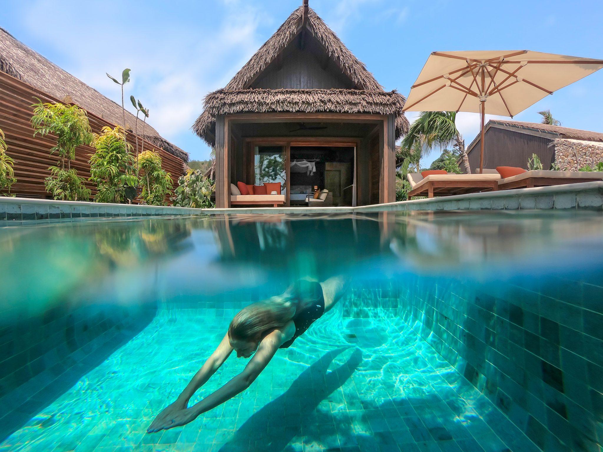 Six-Senses-Fiji-pool-vila