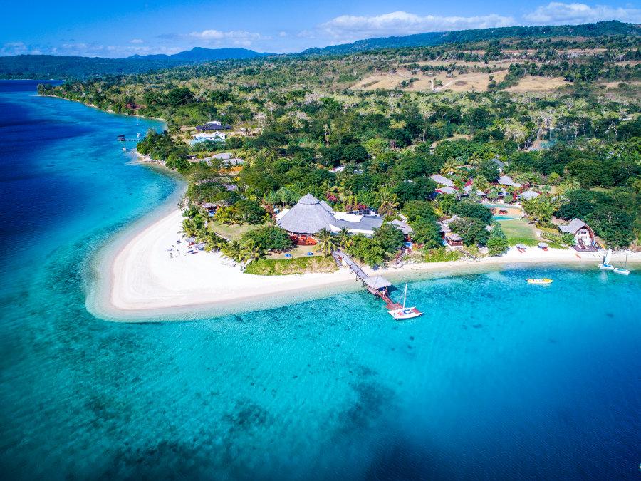 The-Havannah-Vanuatu-aerial