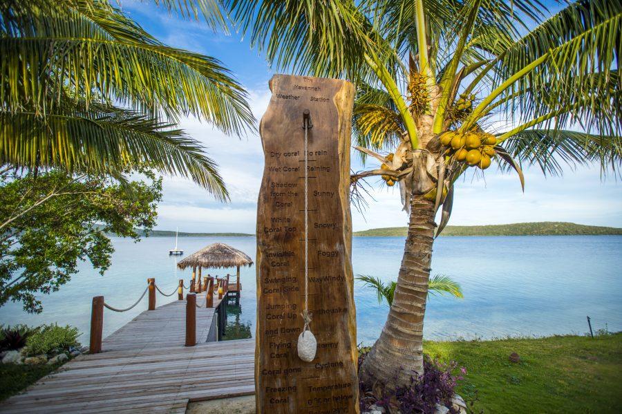 The-Havannah-Vanuatu-jetty-e1539749839374