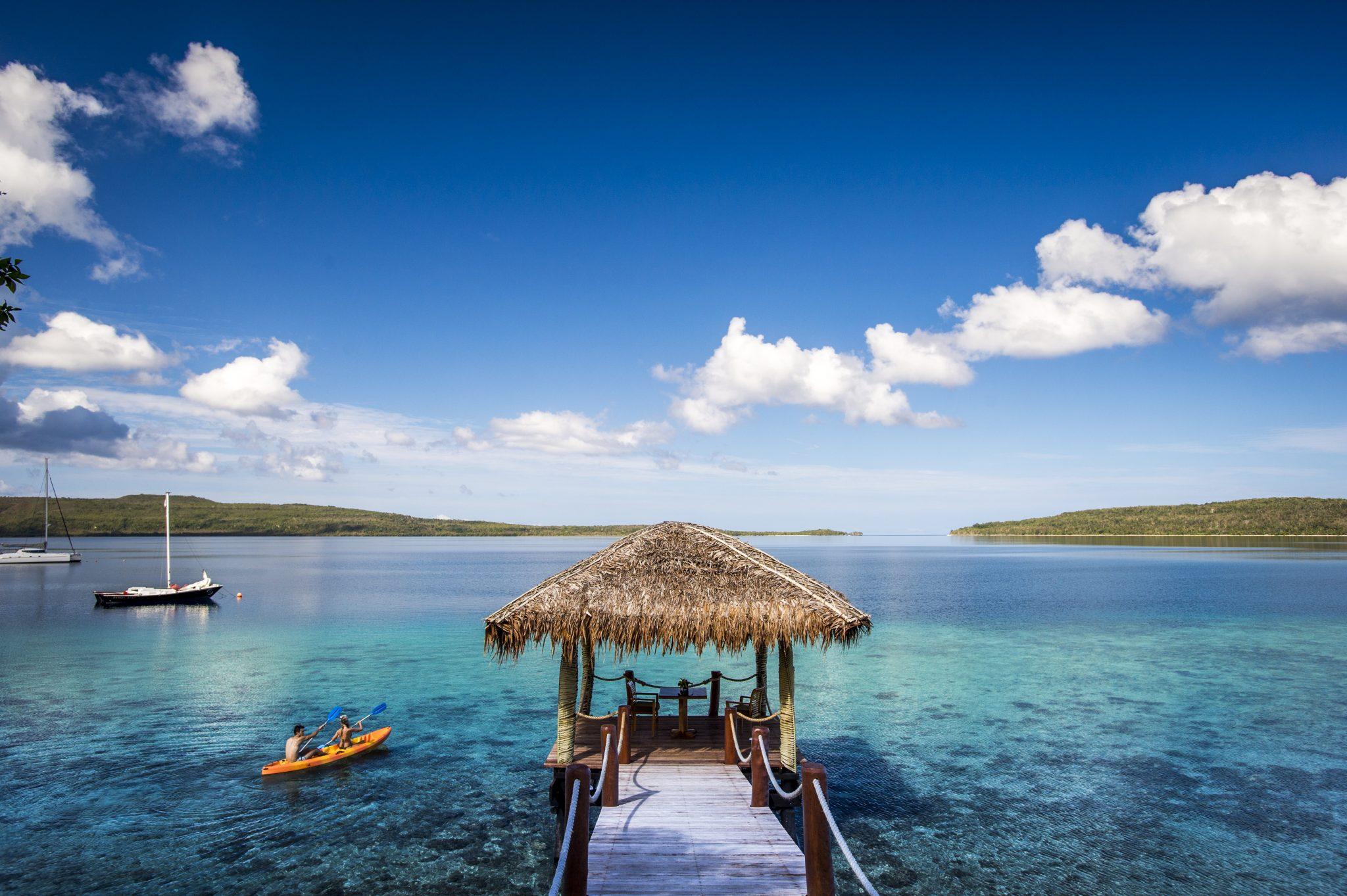 The-Havannah-Vanuatu-kayak