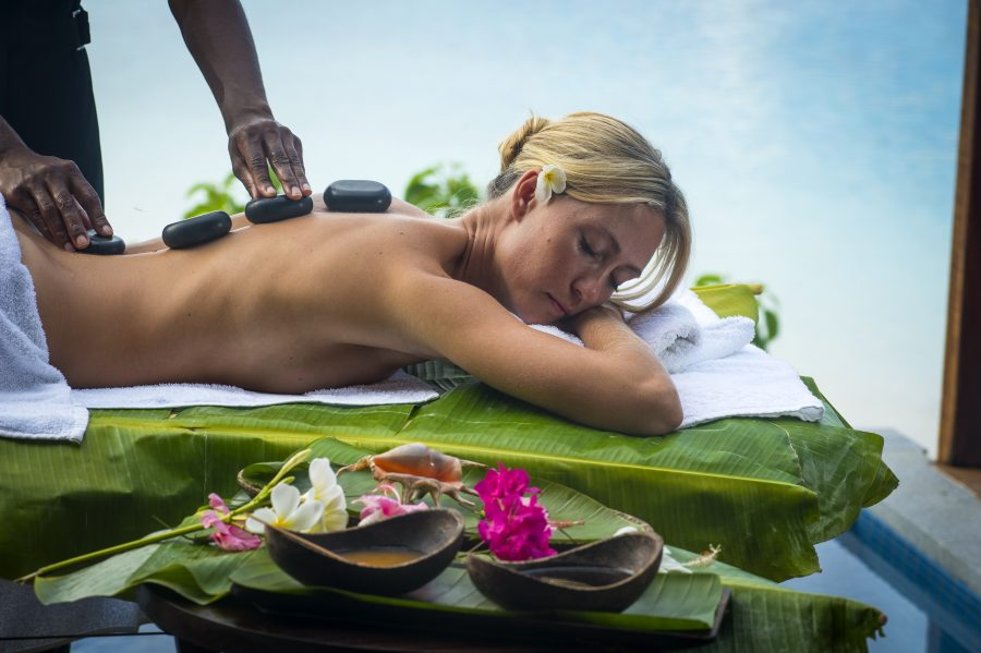 The-Havannah-Vanuatu-massage-2-e1539750443572