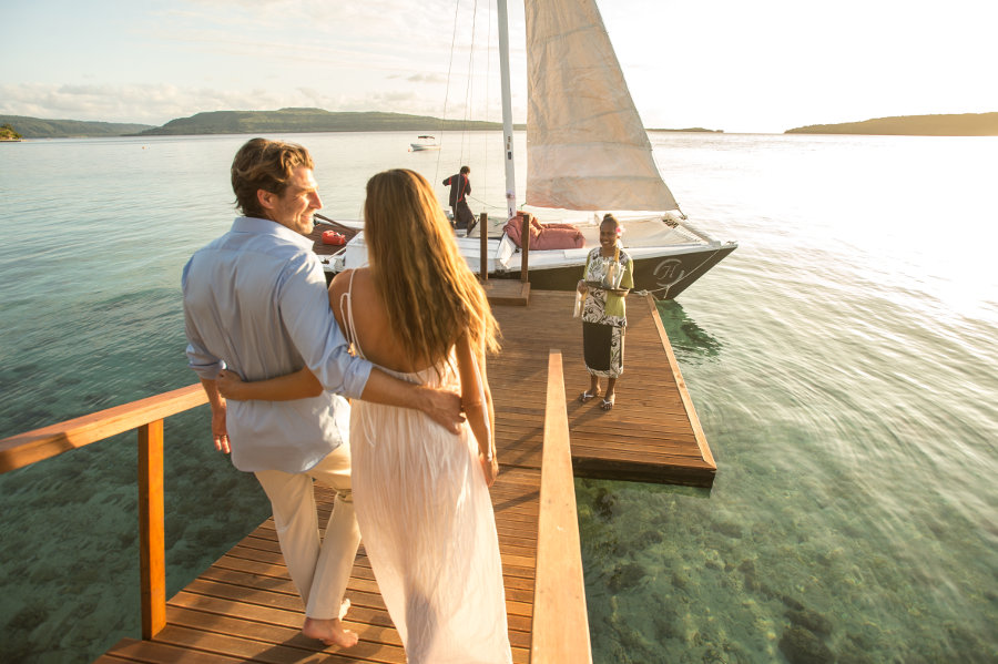 The-Havannah-couple-boat