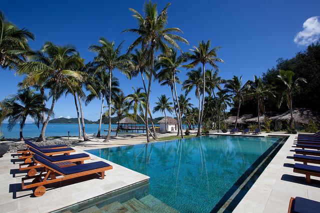 Tropica-swimming-pool
