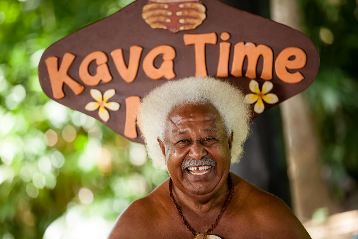 Shangrila-Fiji-Kava
