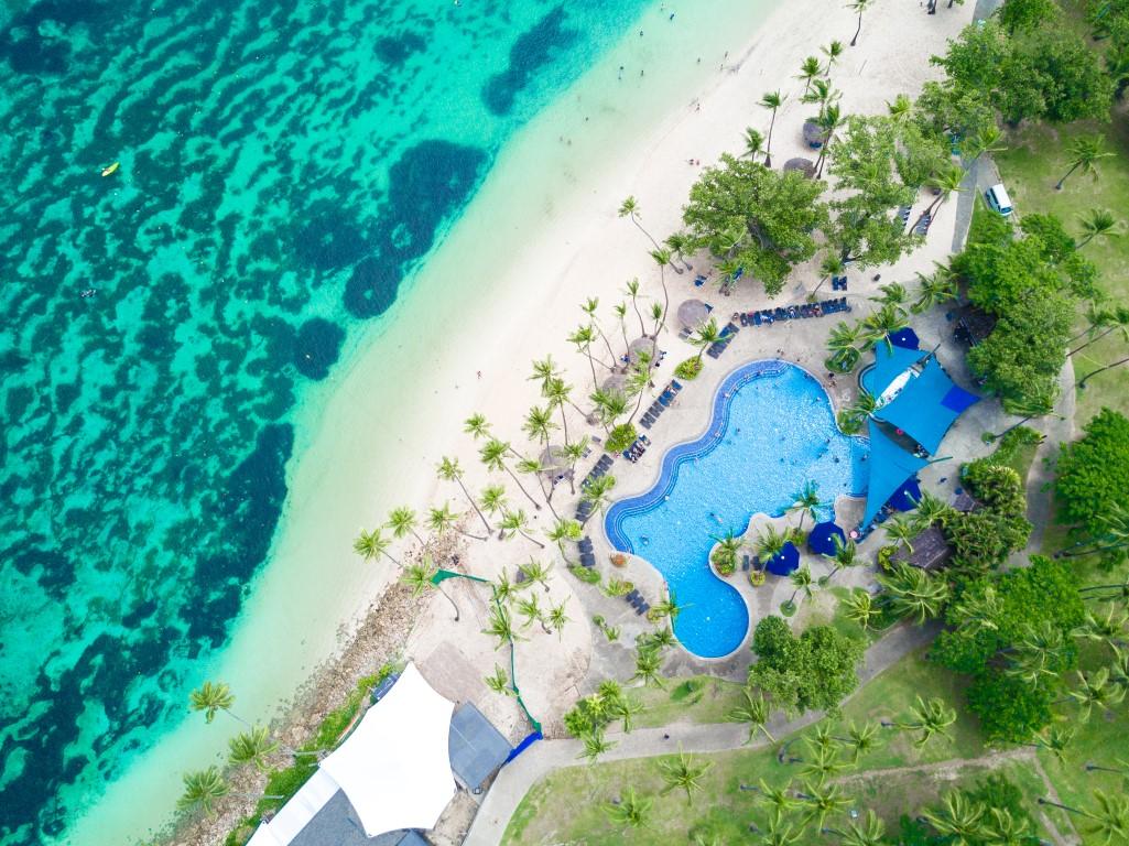 Shangrila-Fiji-Lagoon-Pool-Aerial