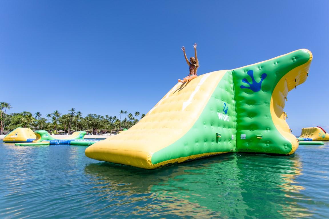 Shangrila-Fiji-Water-Park