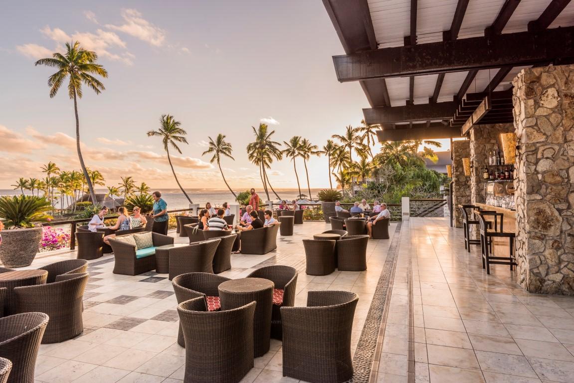 Warwick-Fiji-Sunset-Terrace-
