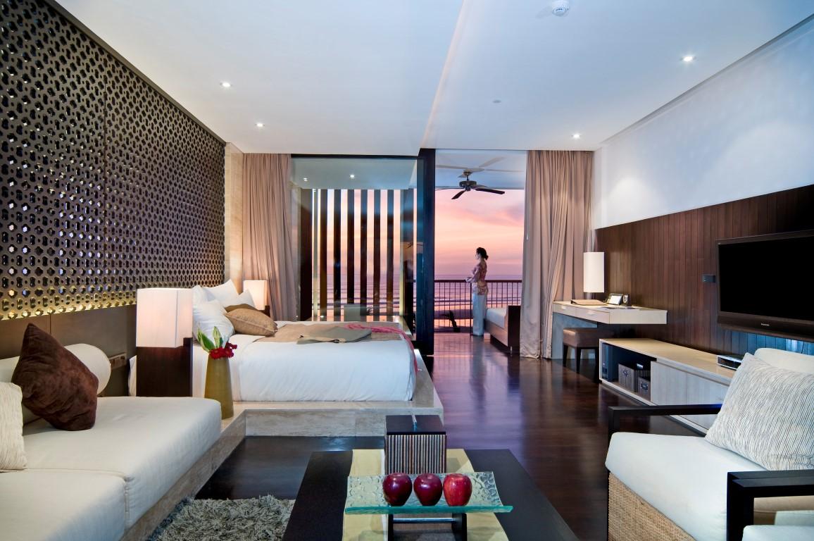 Anantara-Seminyak-Sea-View-Suite