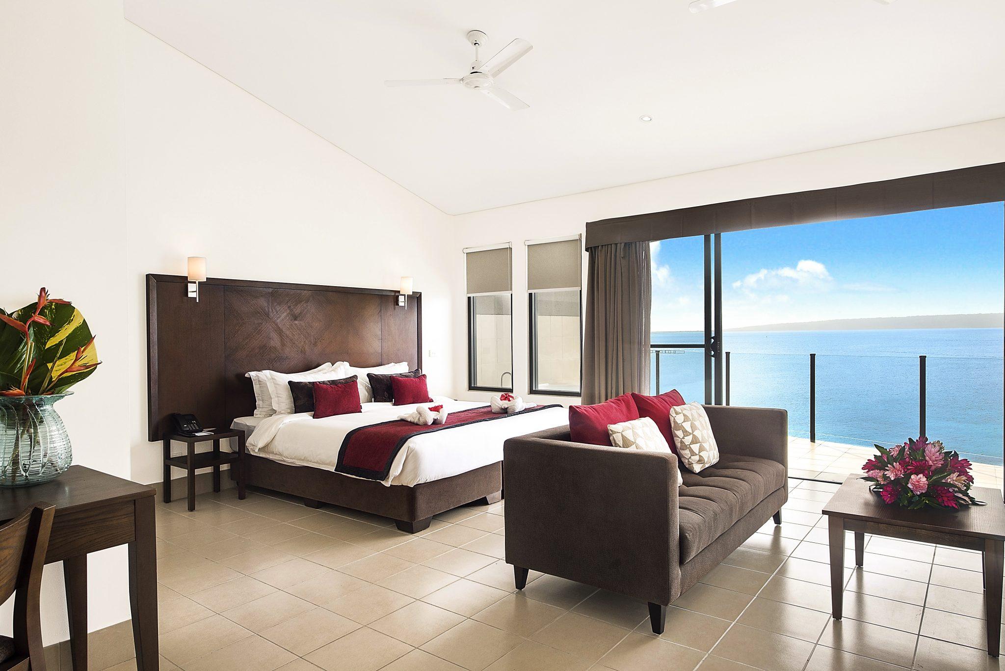 Iririki-DLX-Ocean-View-Room
