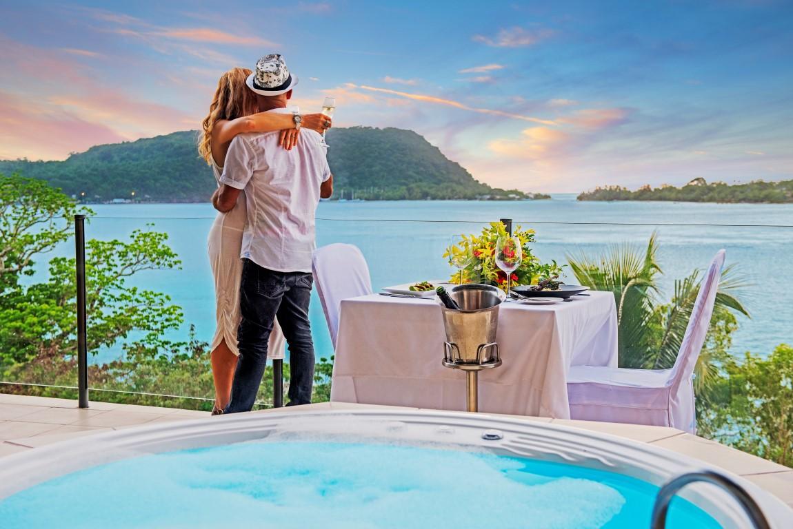 Iririki-couple-Ocean-View-Balcony-1