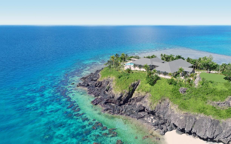 Kokomo-Ocean-View-Residence