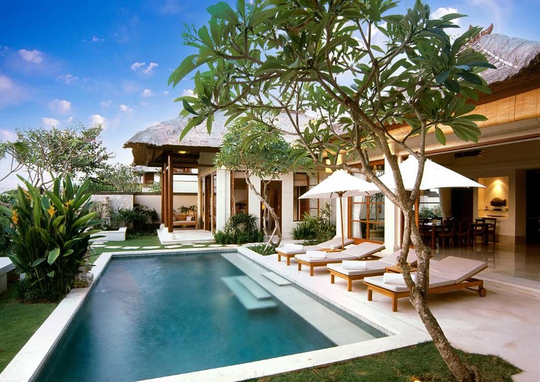 Karma-Jimbaran-Luxury-Pool-Villa
