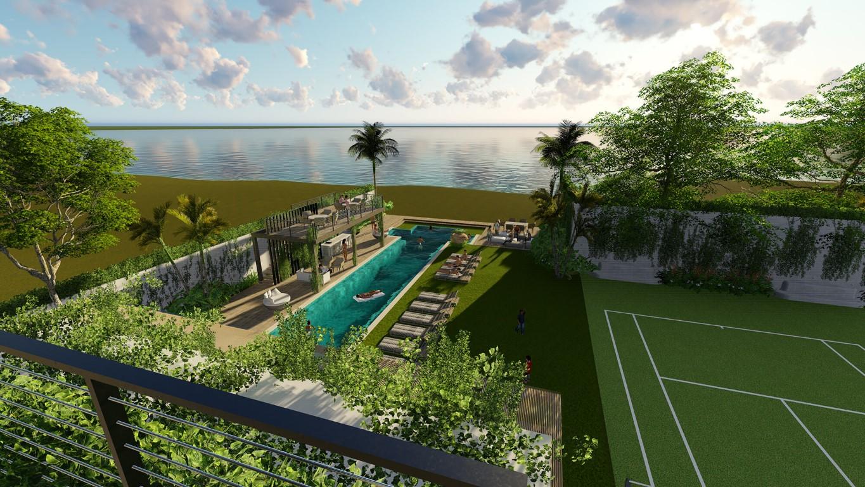 Noku-Beach-House-Canggu-aerial