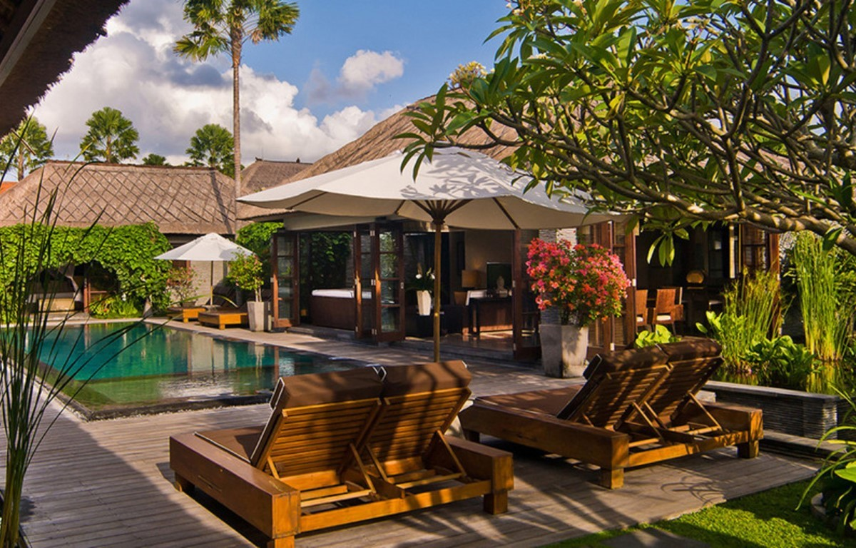 Peppers-Seminyak-Four-Bedroom-Presidential-Suite