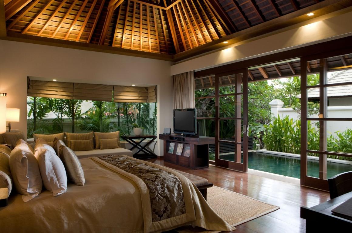 Royal-Santrian-Deluxe-villa