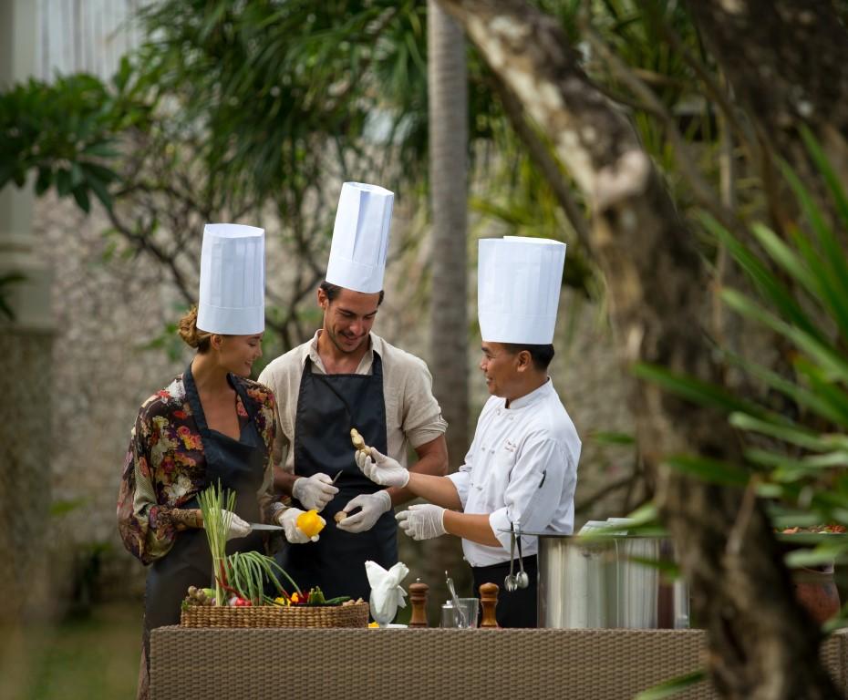 Royal-Santrian-cooking-class