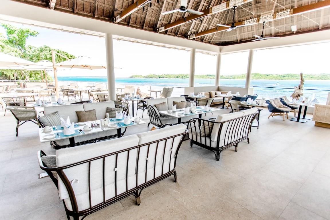 Shangrila-Fiji-Golden-Cowrie-Coastal-Italian-Restaurant-2