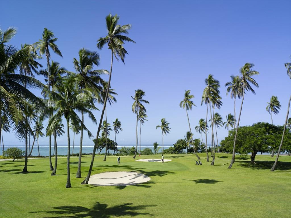 Shangrila-Fiji-Golf