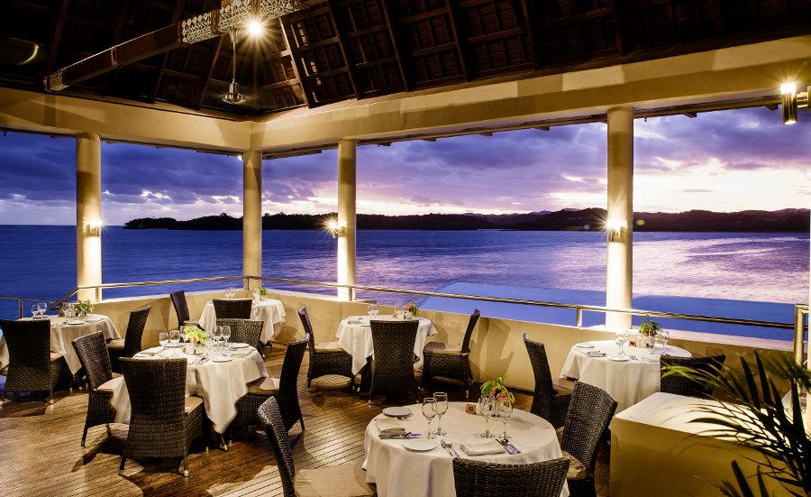 Shangrila-Fiji-restaruant