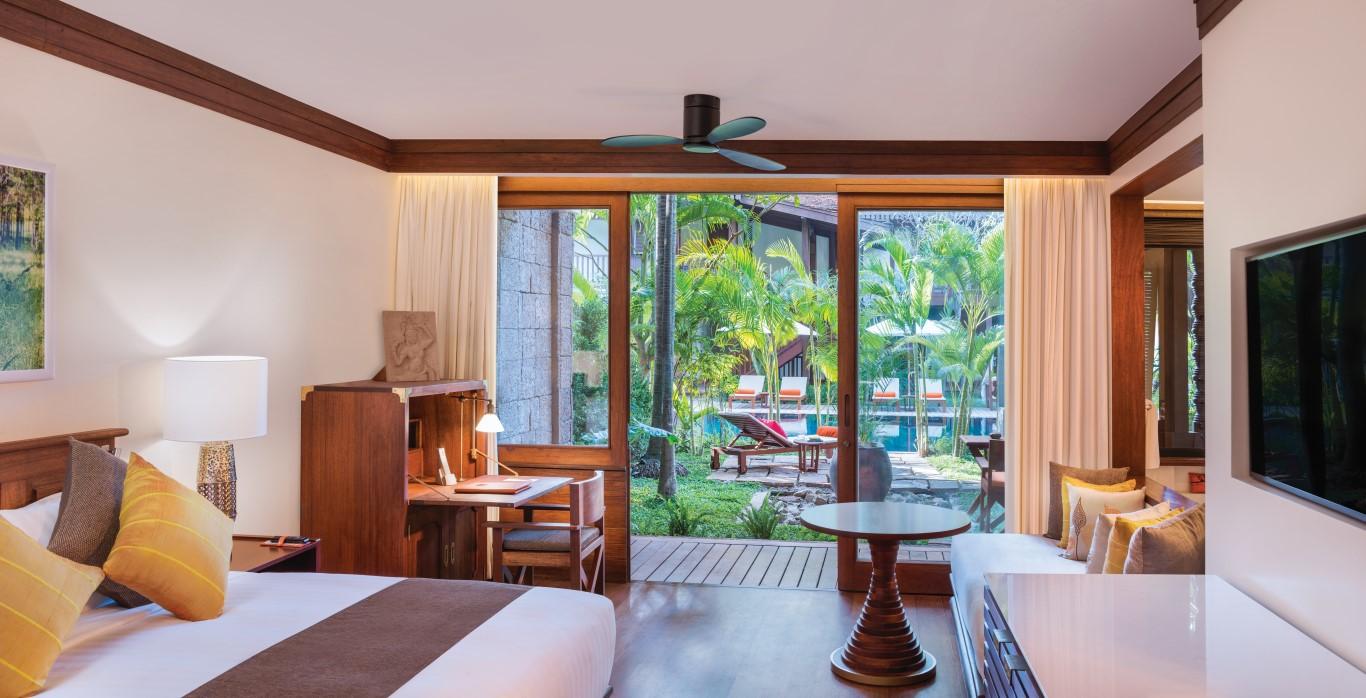 Belmond-La-Residence-Cambodia-Suite