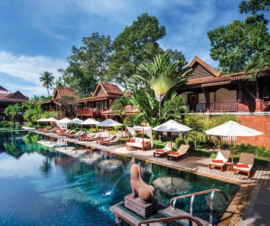 Belmond-La-Residence-Cambodia-pool