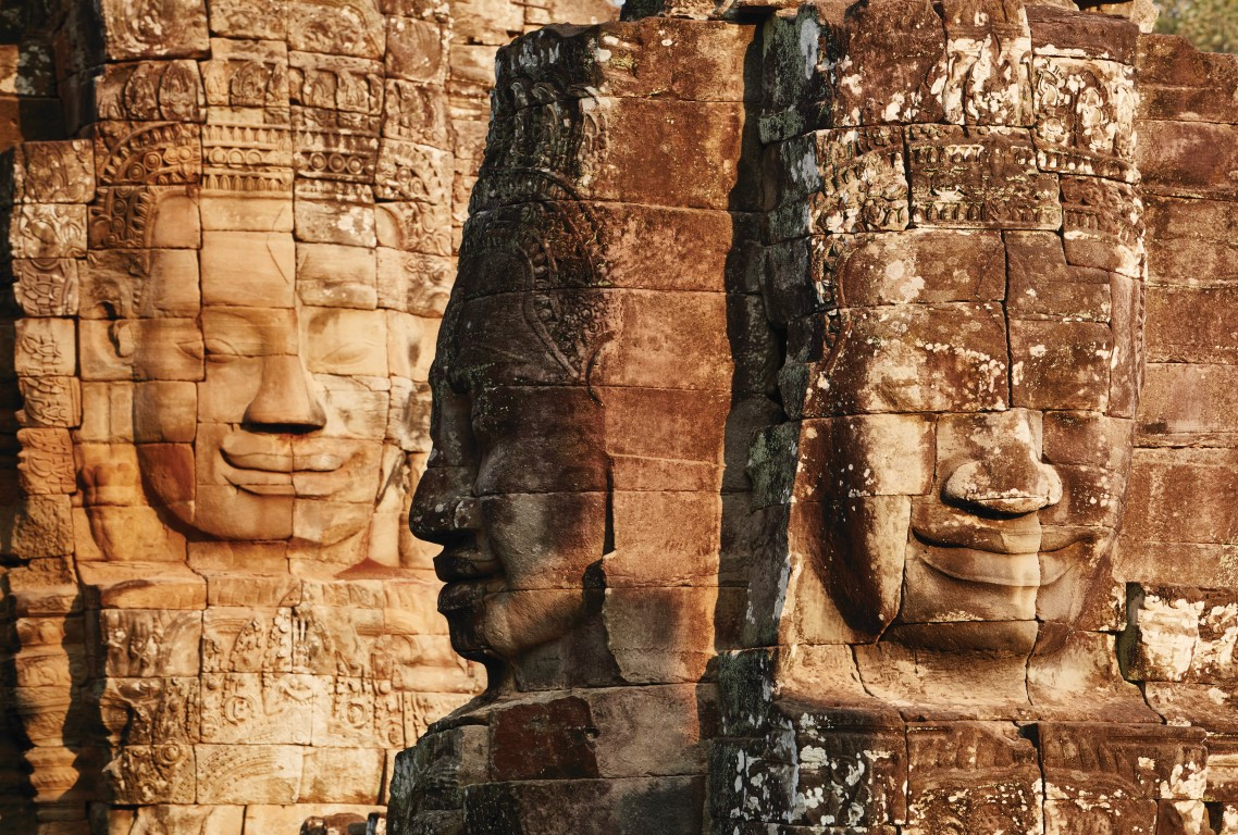 Belmond-La-Residence-Cambodia-temple