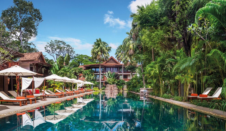 Belmond-La-Residence-Cambodia