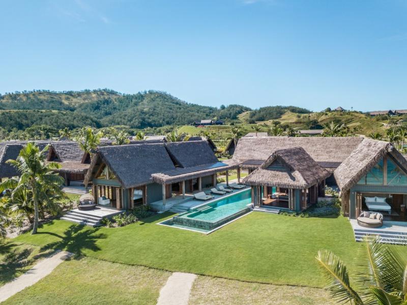 Six-Senses-Fiji-4-bedroom-beachfront-pool-residence-2