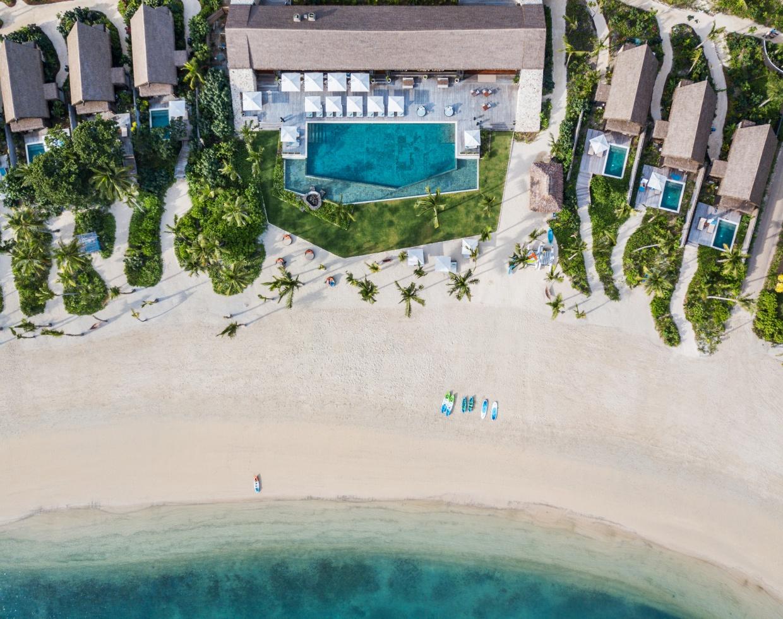 Six-Senses-Fiji-Tovolea-Restaurant-and-Beachfront-Pool-Villas
