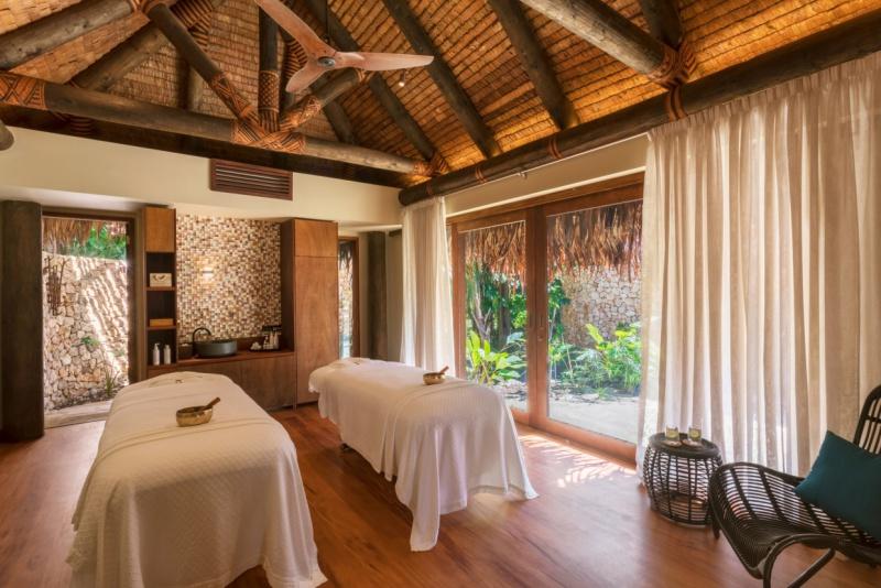 Six-Senses-Fiji-doubles-spa-room
