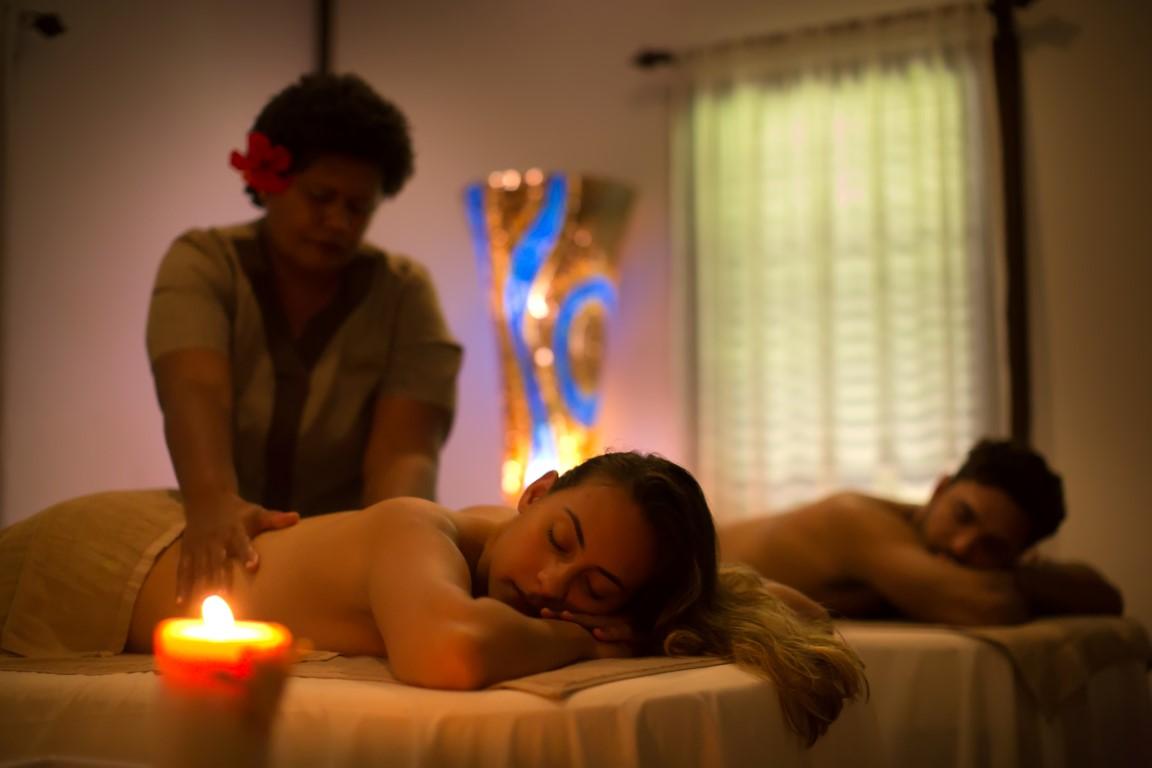 Yatule-Massage-1