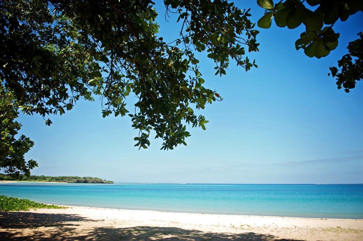 Yatule-Natadola-Beach-1