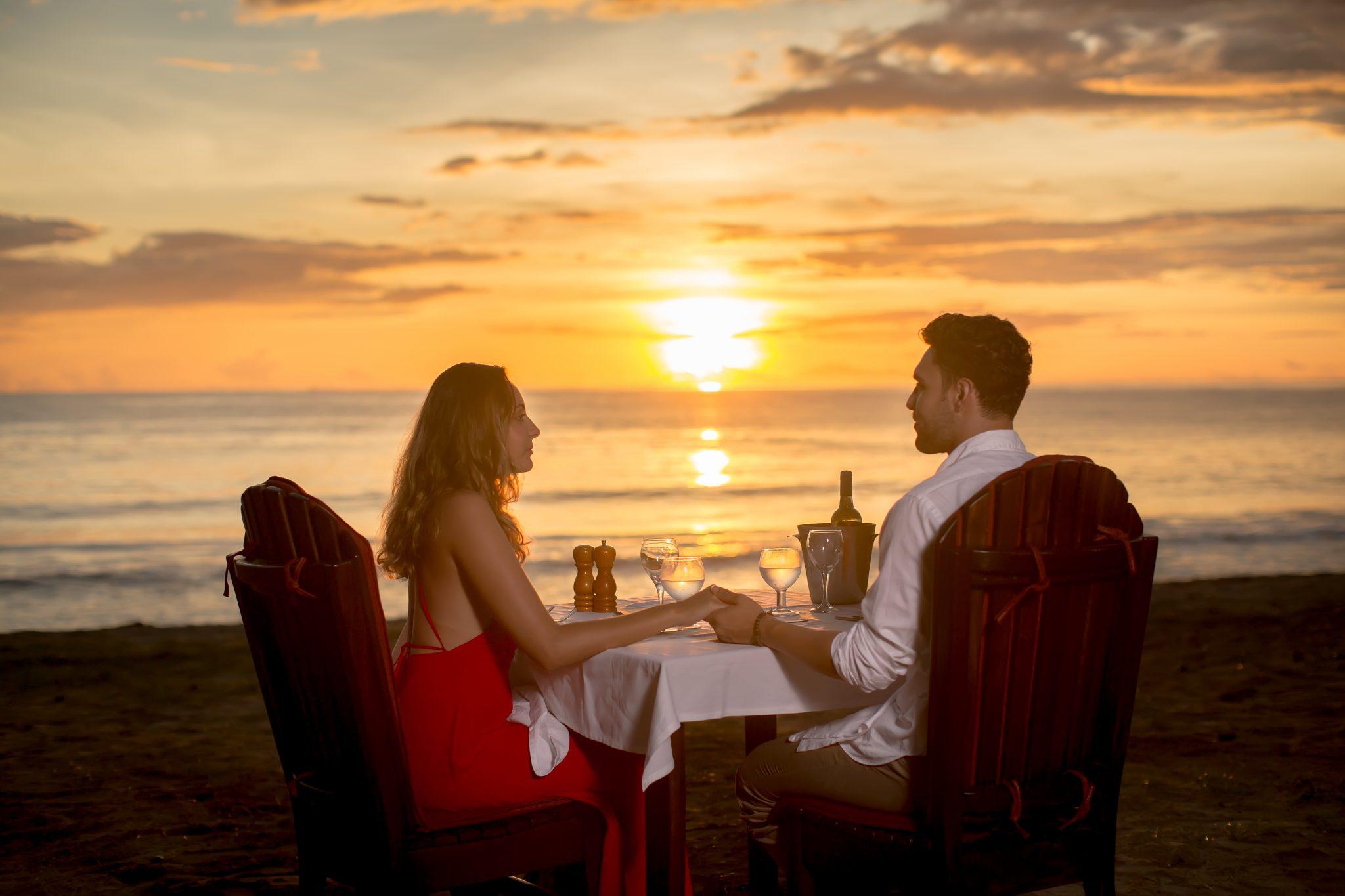 Yatule-Sunset-Dining-1-1