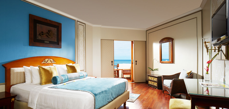 Grand-Mirage-premiere-ocean-room