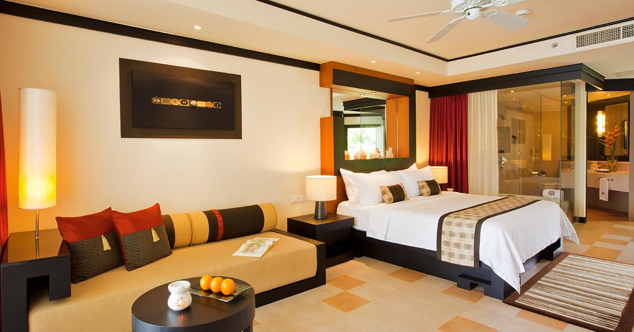 Angsana-Laguna-Grand-Room
