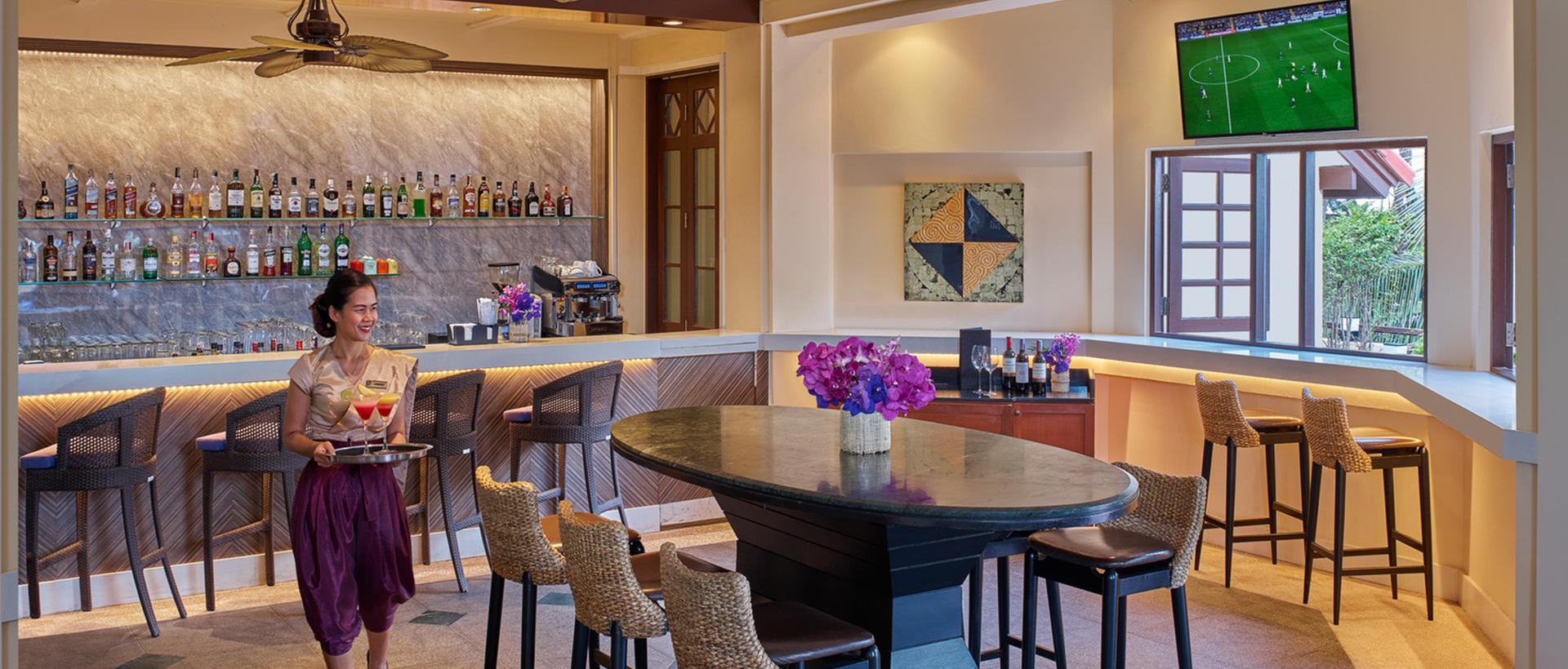 Dusit-Thani-Laguna-Horizon-Lounge