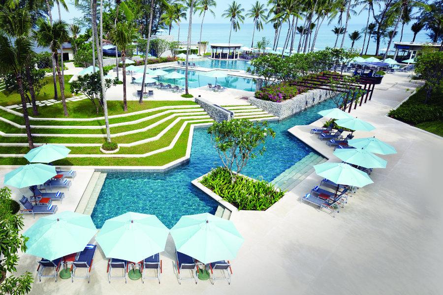 Outrigger-Laguna-Phuket-pool