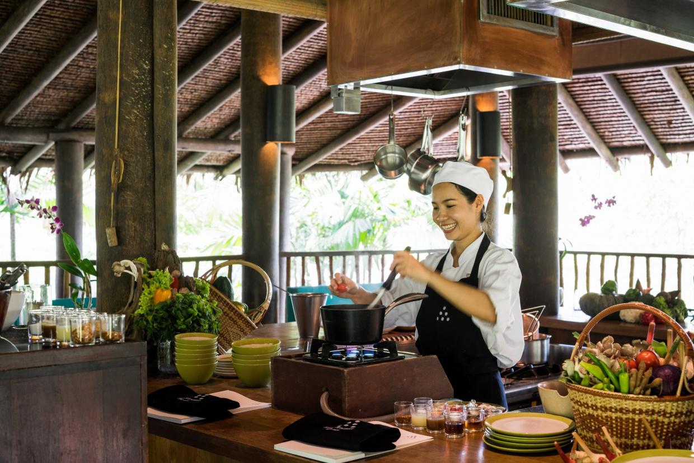 Six-Senses-Yao-Noi-Cooking-Class