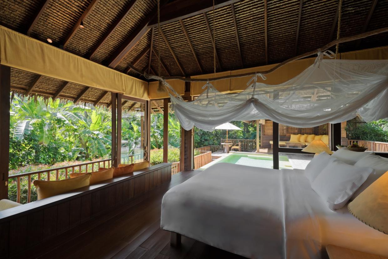 Six-Senses-Yao-Noi-Hideaway-Pool-Villa-Bedroom