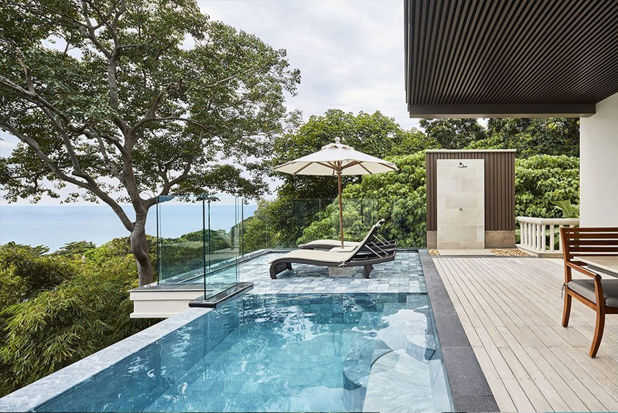 Trisara-Oceanview-pool-junior-suite